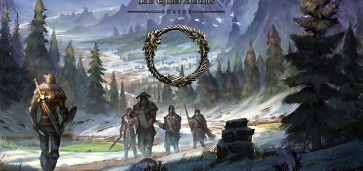 Elder Scrolls Online Issues Fixable