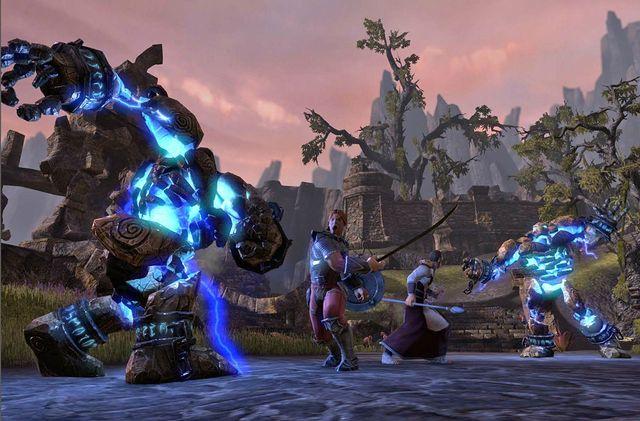 Elder-Scrolls_Online