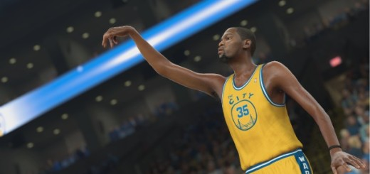 kd_warriors