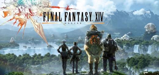 final-fantasy-xiv-online