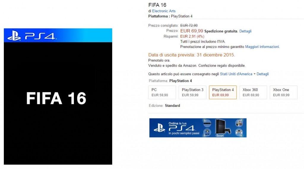 FIFA-16-Amazon-2
