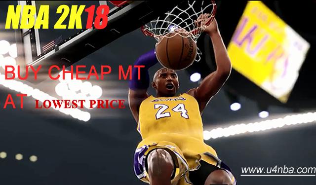 NBA2K17-Kobe-Slam