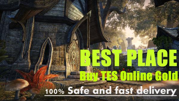Elder Scrolls Online.fw